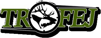 Lov i ribolov Trofej, Doboj